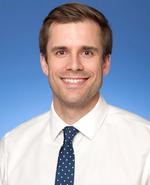 Daniel Wheeler
