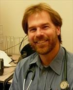 Jeff Kohlwes